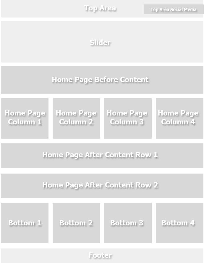 U-Design Documentation